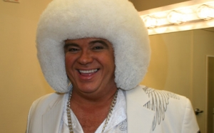 Gary Spivey - A Huge Fraud